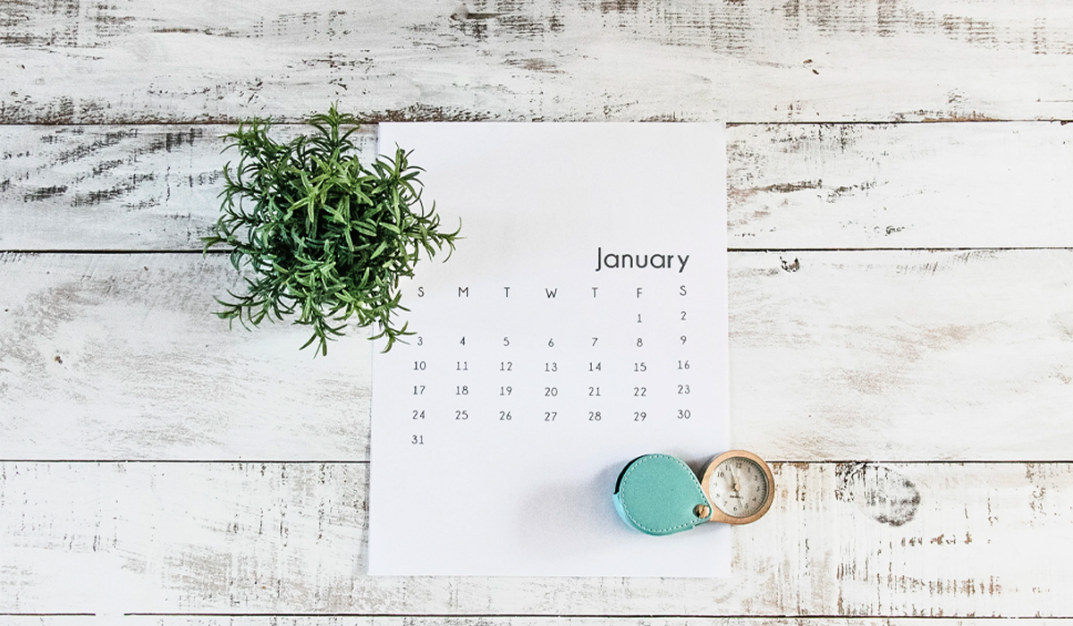 7 Quick Tips About How to Make and Follow a Monthly Budget