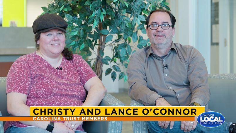 First Time Homebuyer Testimonial