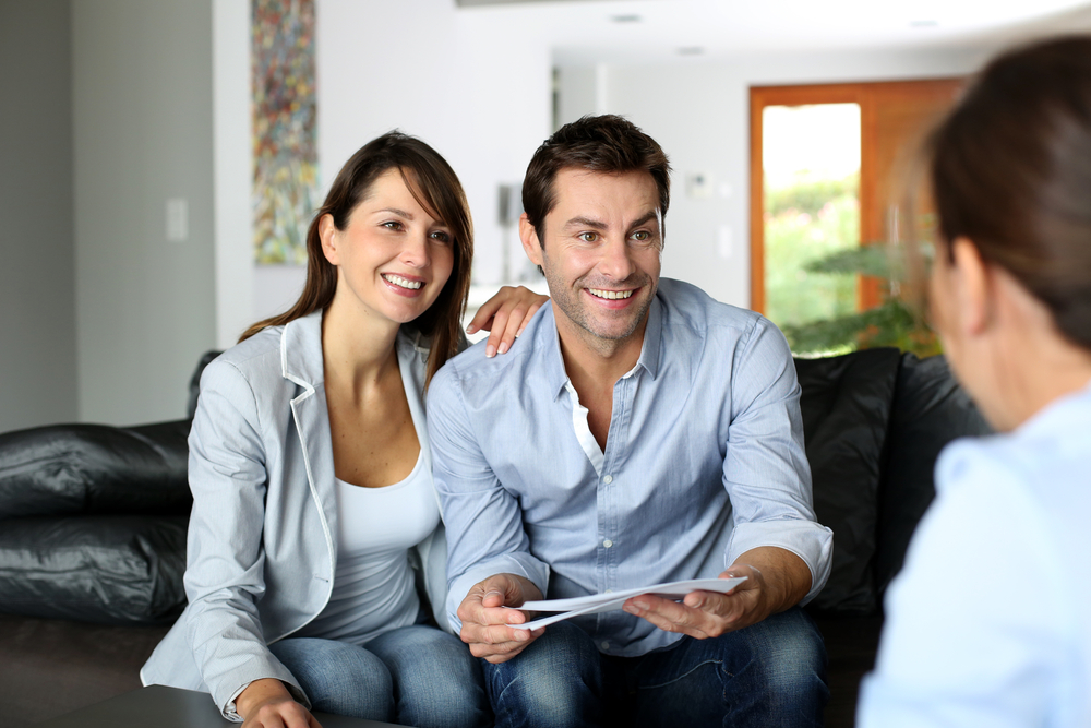 Buying A Home: The Good, the Bad, and the Ugly