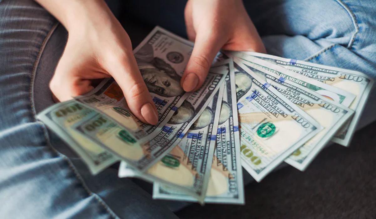 Top 10 Financial Planning Tips For Millennials