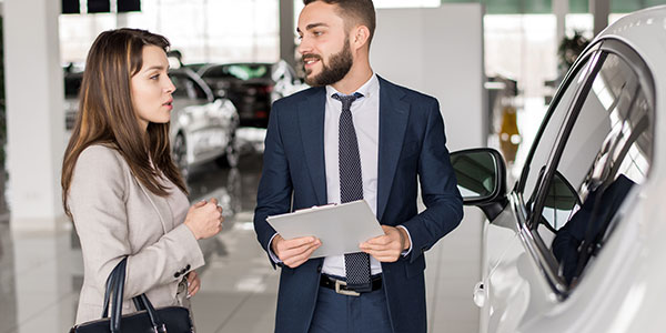 Trying to Decide if You Should Refinance Your Car Loan? - Let Us Help