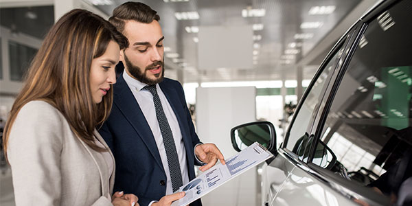 Our Top Tips to Determine the Best Times of the Year to Buy a Car and Get a Car Loan