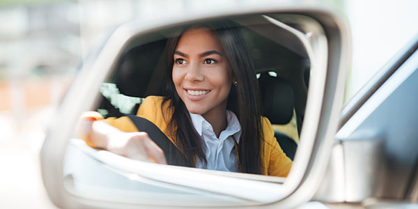 Selecting the Best Used Cars and Car Loan for You [10 Tips]