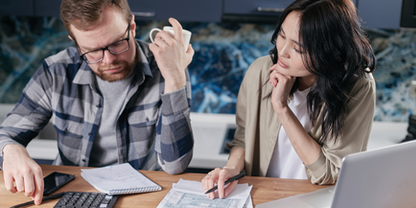 Why Using A Personal Loan For Debt Consolidation May Be the Best Choice