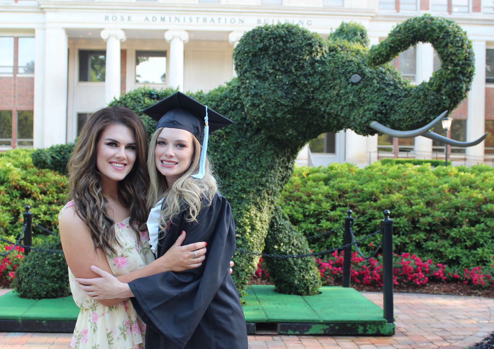 Graduation Gift Ideas That They'll Actually Enjoy