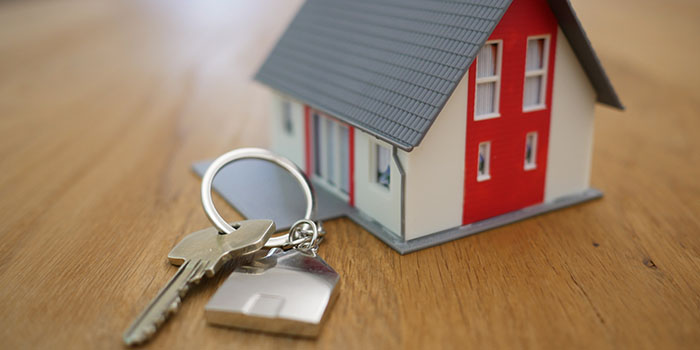 7 Pitfalls to Avoid When Looking for the Best Mortgage Lenders