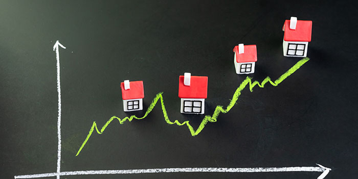 What to Look for When Buying a House in a Hot Market