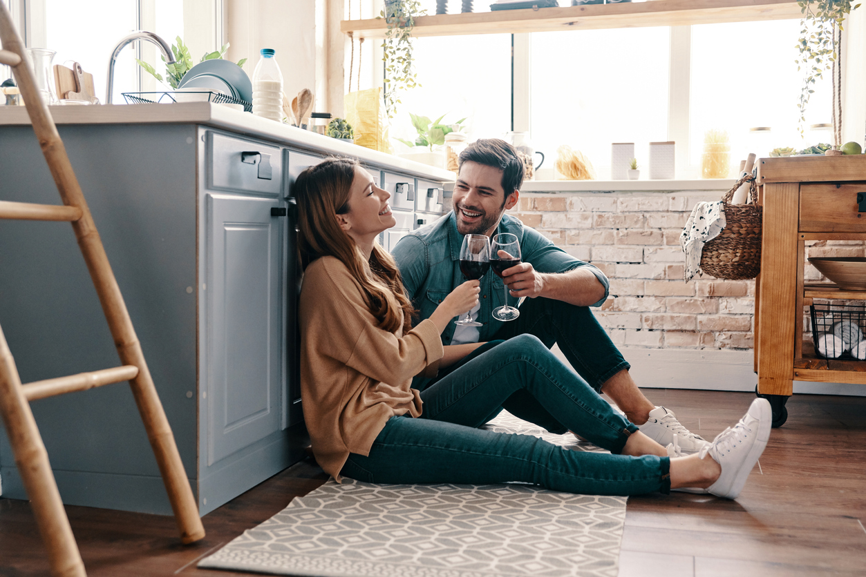 Home Equity Loan vs. HELOC - Which is Best for Debt Consolidation