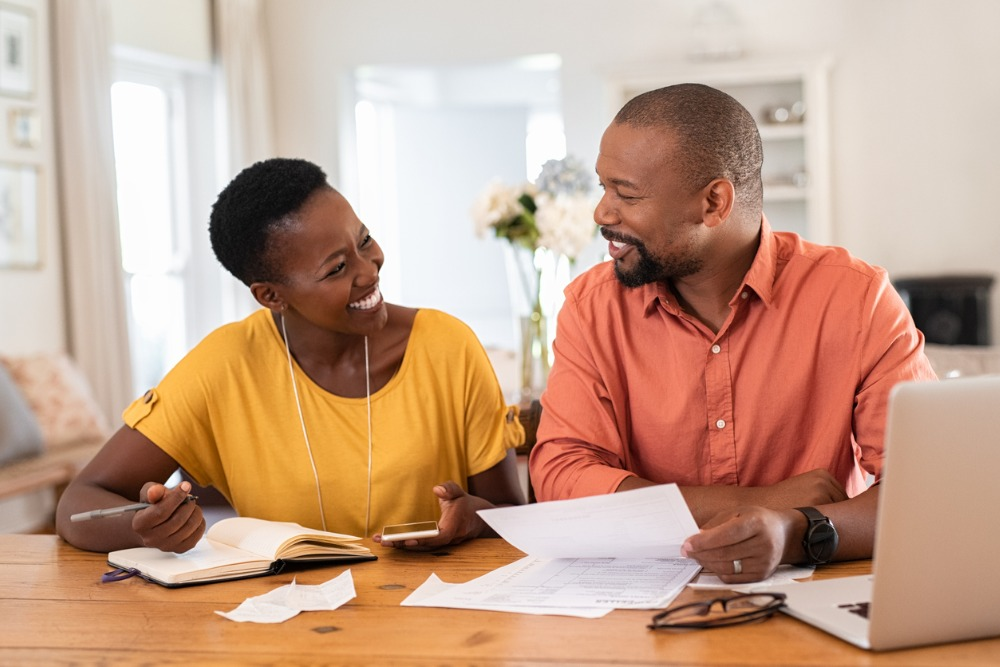 5 Dos & Dont's - How to Get Approved for a Home Loan