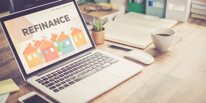Finding a Better Mortgage Can be Tricky - Tips to Refinance with Ease