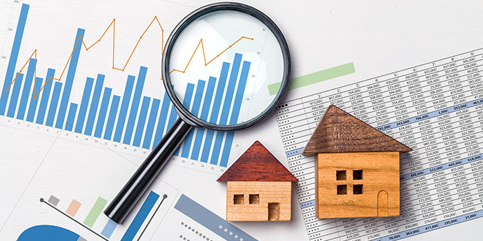 Need to Refinance? Find the Best Mortgage Lenders: 10 Tips and Tricks
