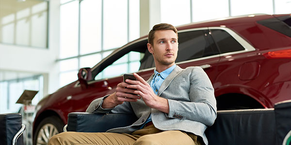 How to Find the Best Cars and Car Loan to Finance Your Purchase